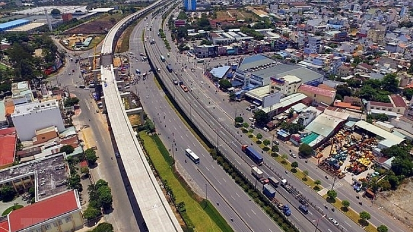 Public investment capital disbursement remains slow