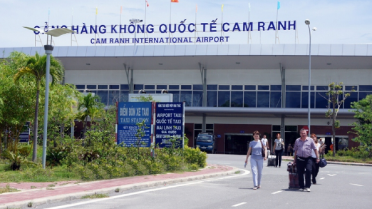 Khanh Hoa to receive int'l travelers with vaccine passport on September 18