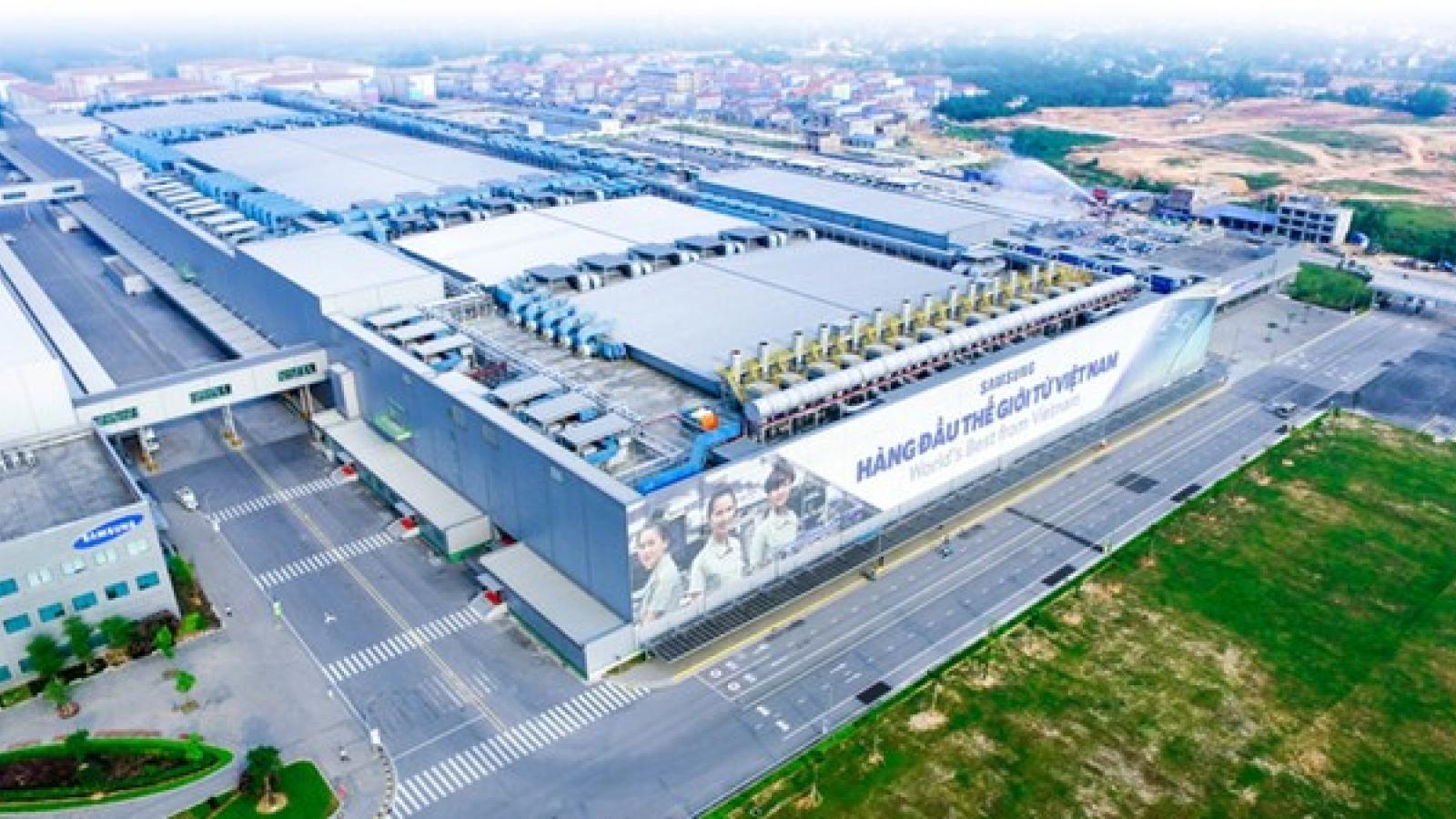 Tetra Pak expands investment in Vietnam