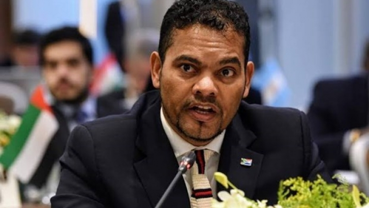 Cooperating with Vietnam benefits South Africa: official