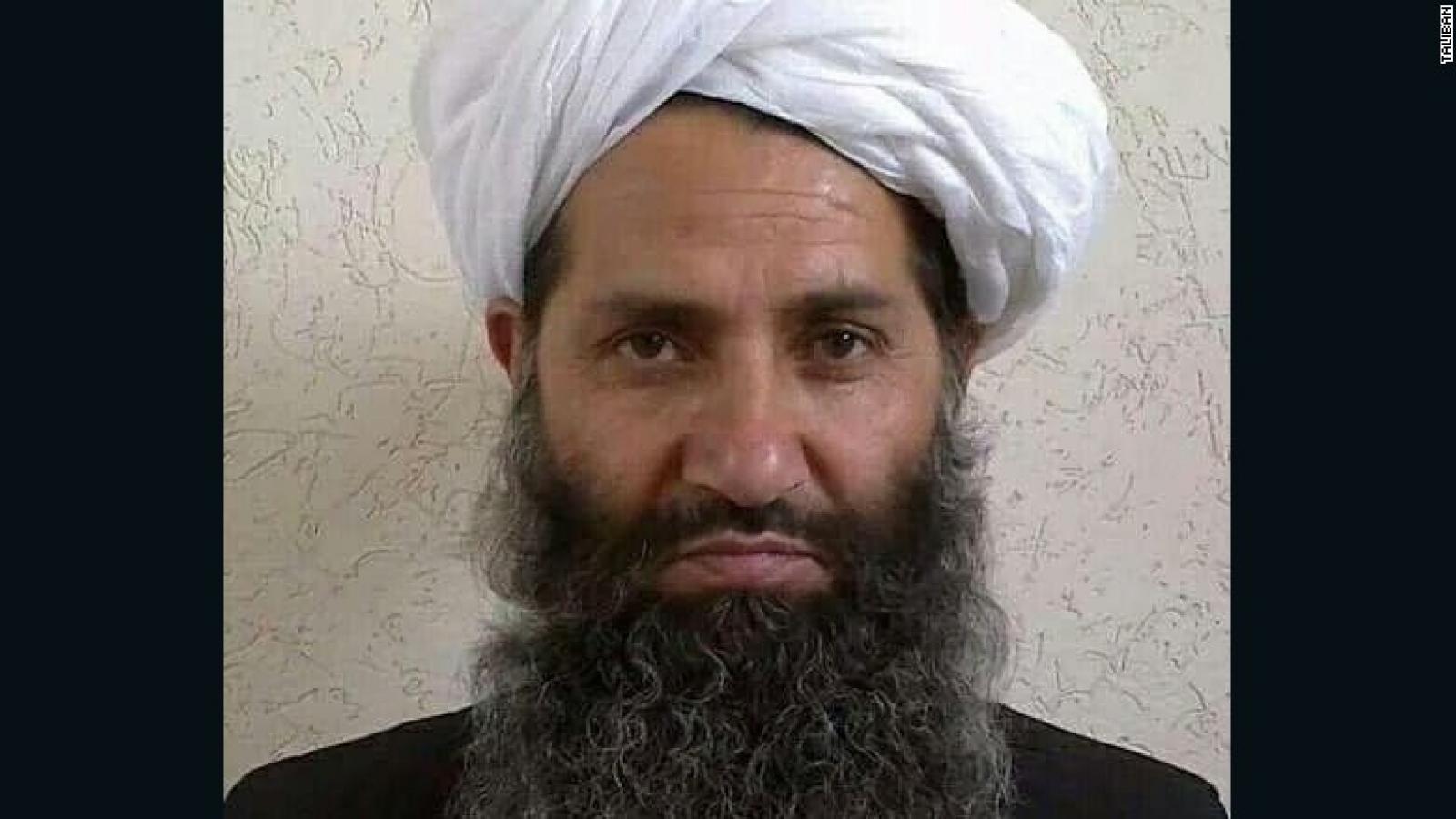 Nhiều đồn đoán liên quan đến hành tung bí ẩn của các thủ lĩnh Taliban