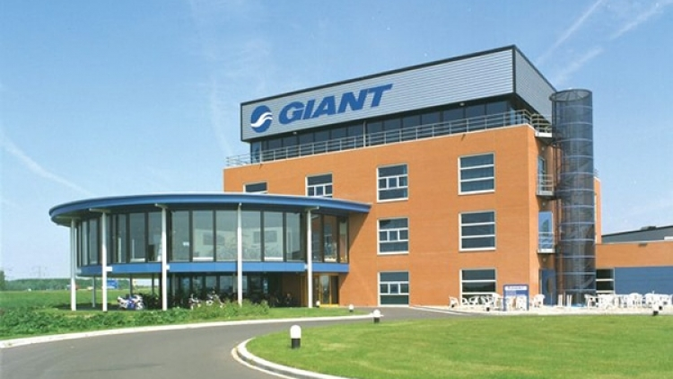GIANT Bicycle Corporation of Taiwan to launch first project in Vietnam