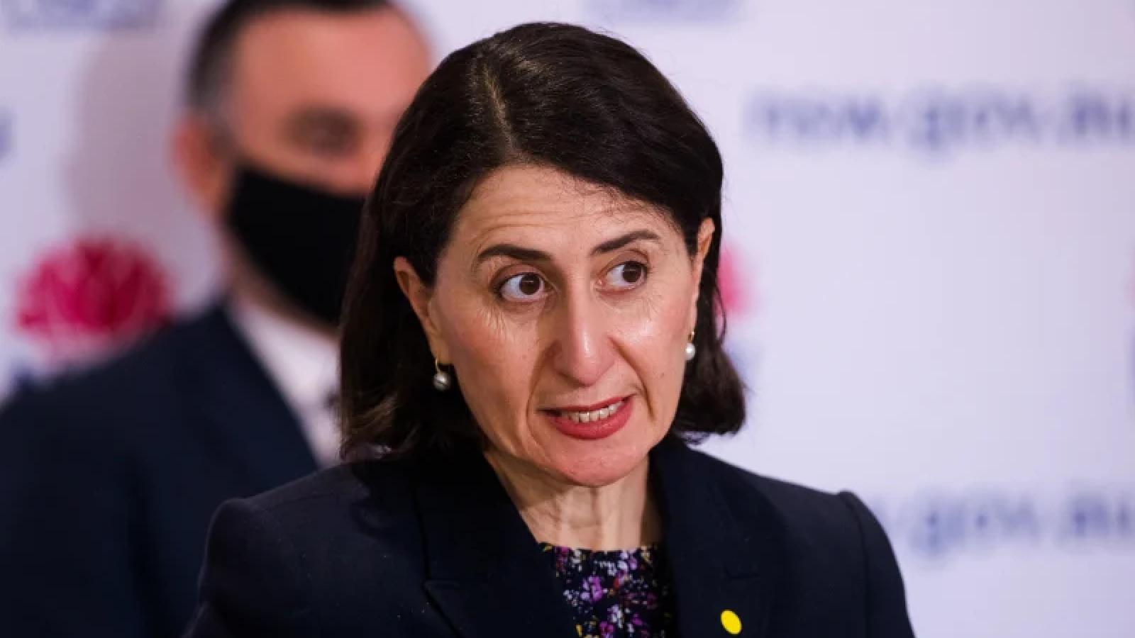 Thành phố Sydney sẽ gỡ bỏ phong tỏa khi tỷ lệ tiêm chủng đạt 70%
