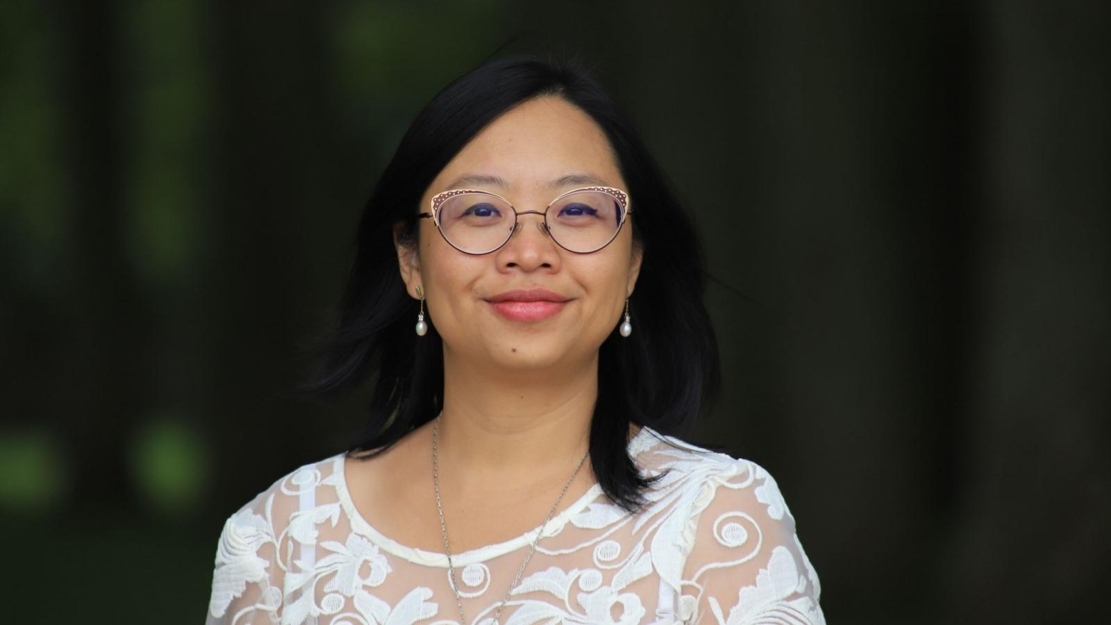 Diễn đàn giáo dục Việt Nam 2021: Giáo dục đại học thích ứng với khủng hoảng