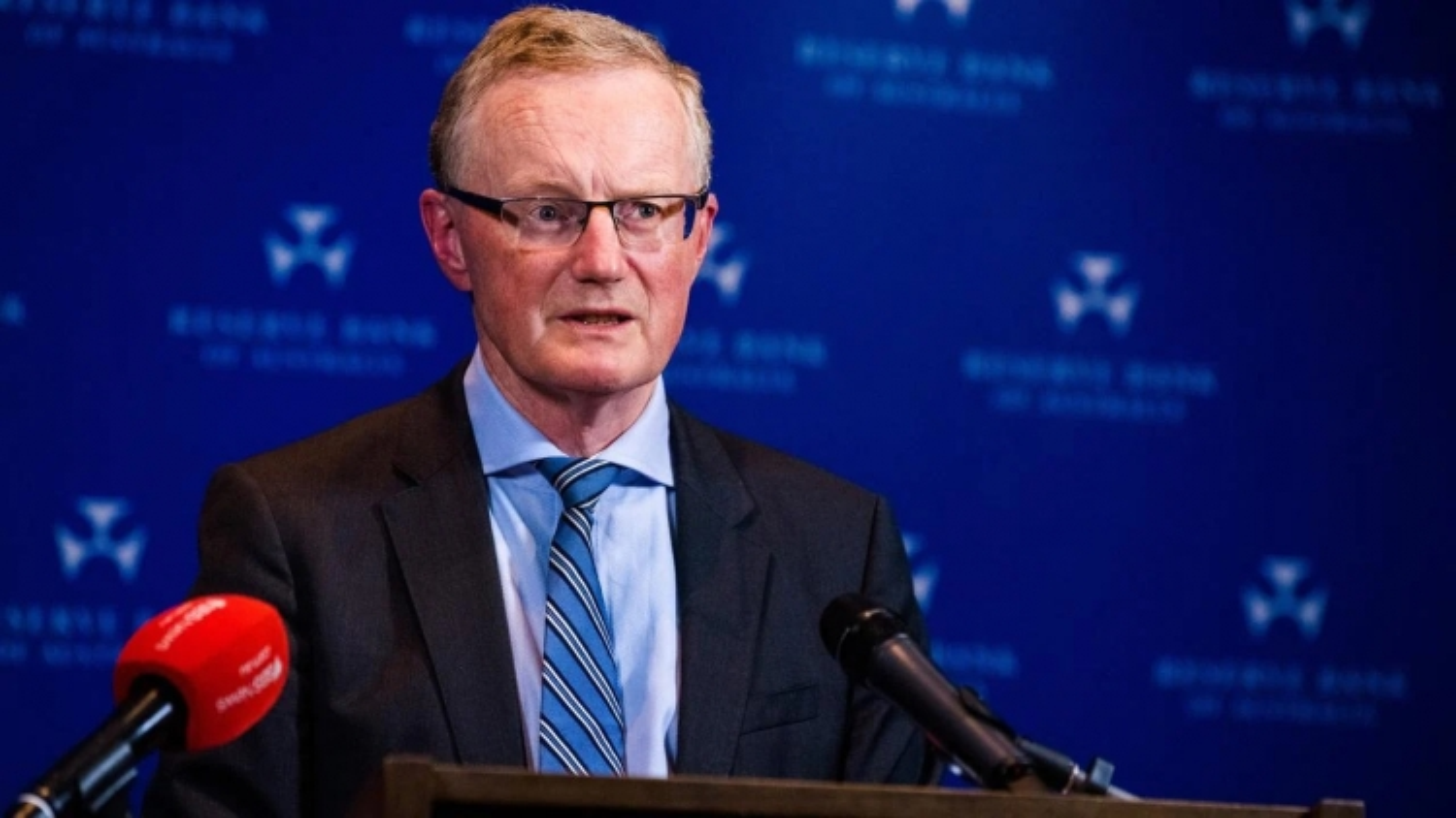 Kinh tế Australia sẽ tăng trưởng trở lại trong quý IV/2021