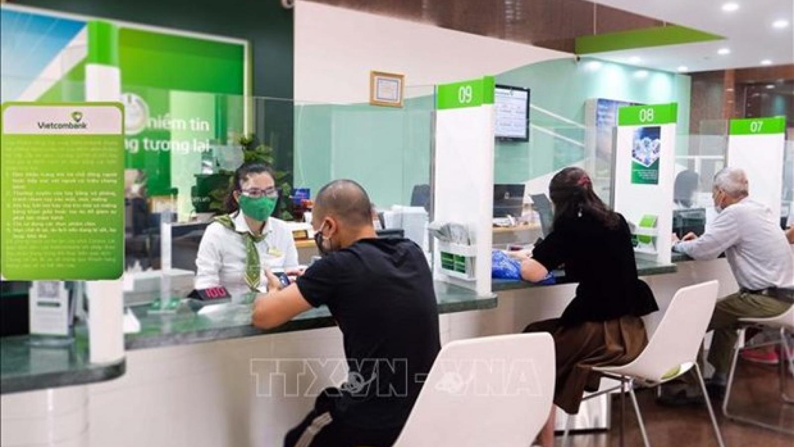 YouGov nominates best financial brands in Vietnam