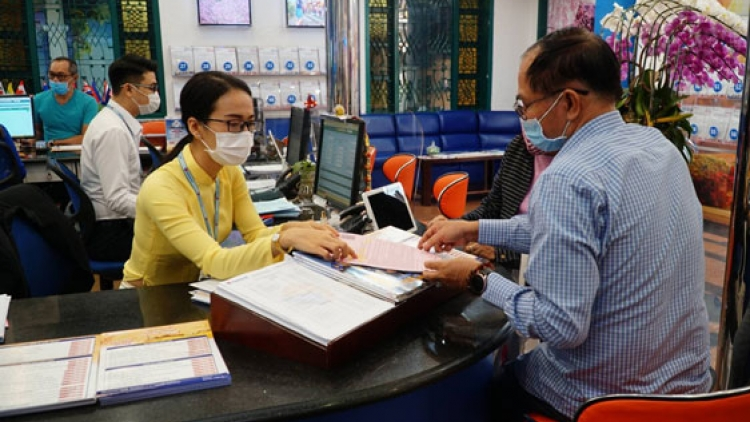 Ho Chi Minh City officially reopens to tourists