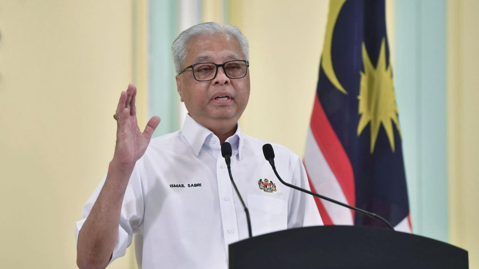 Malaysia cho phép người dân đã tiêm phòng Covid-19 đầy đủ đi du lịch nước ngoài