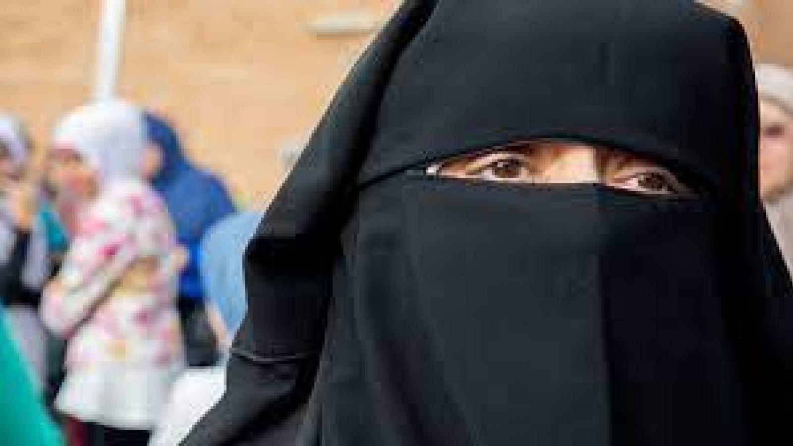 Bộ Ngoại giao thông tin về nữ lao động Việt Nam tử vong tại Saudi Arabia
