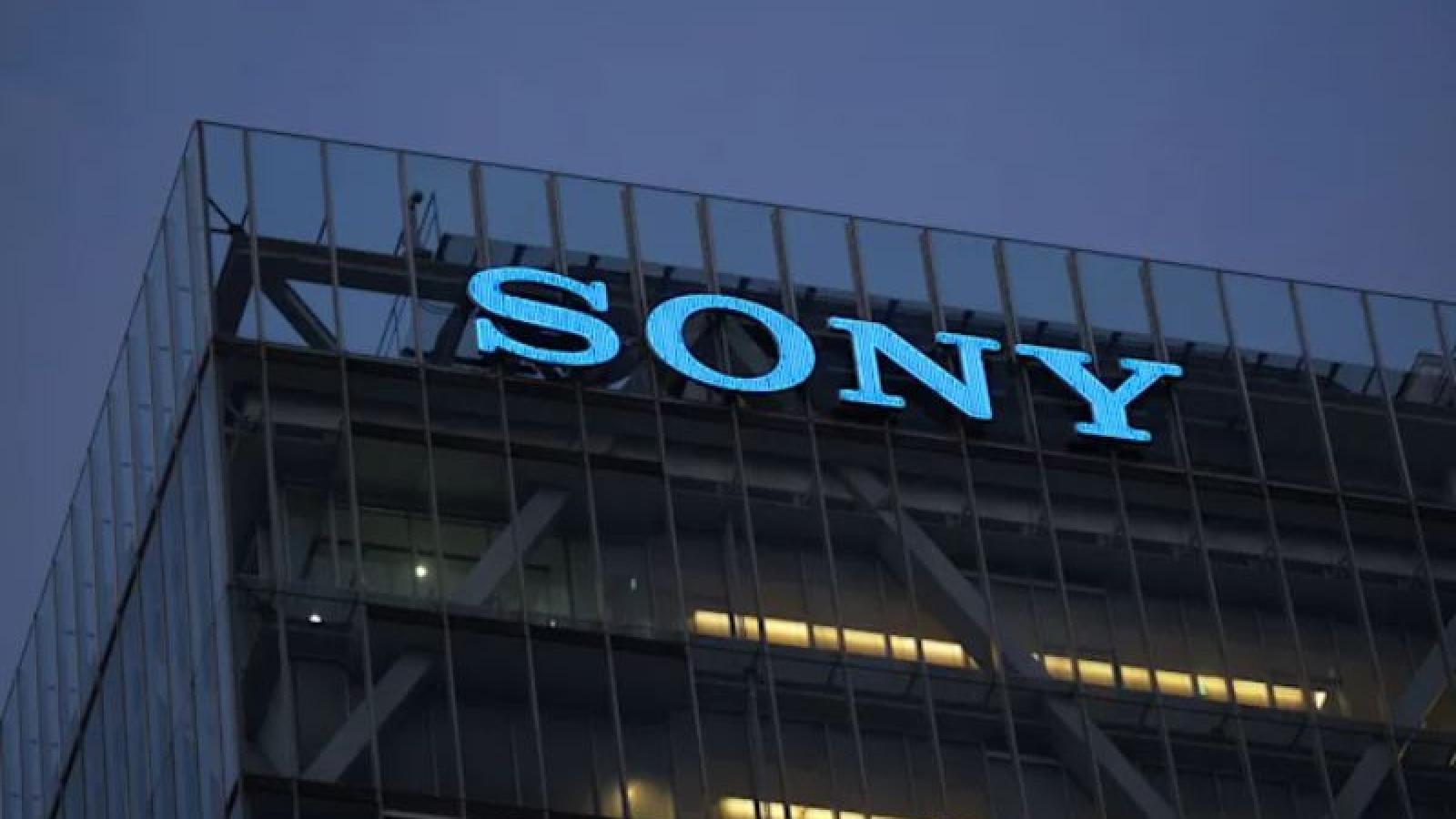 Sony và TSMC muốn hợp tác để giải quyết tình trạng khủng hoảng chip
