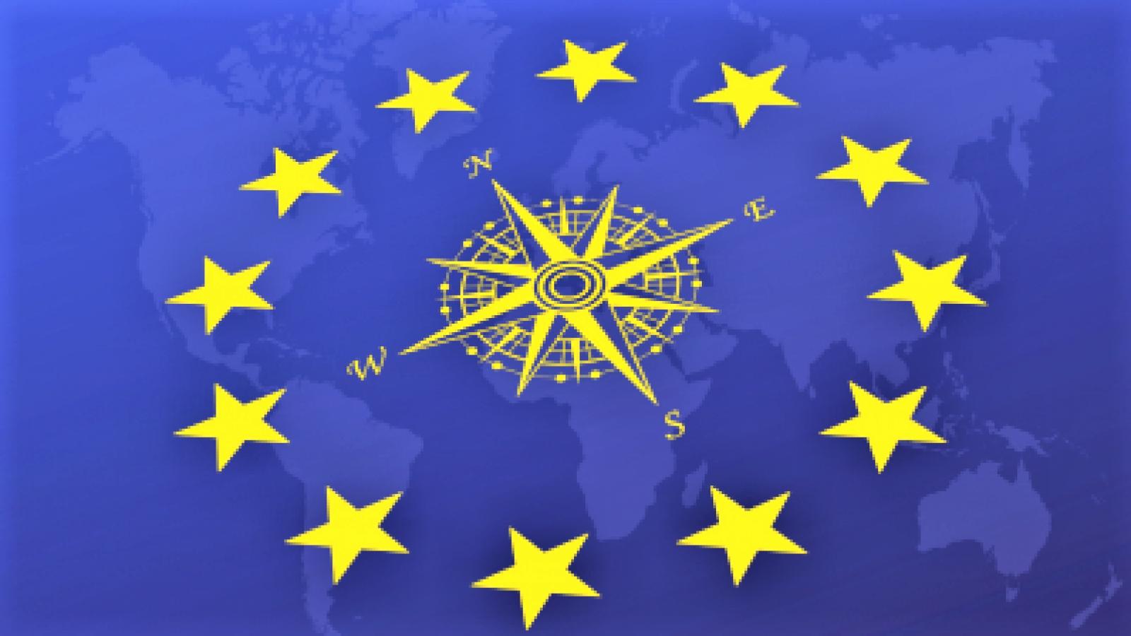 EU thành lập lực lượng quân sự chung: Sự tan rã của NATO đã cận kề?