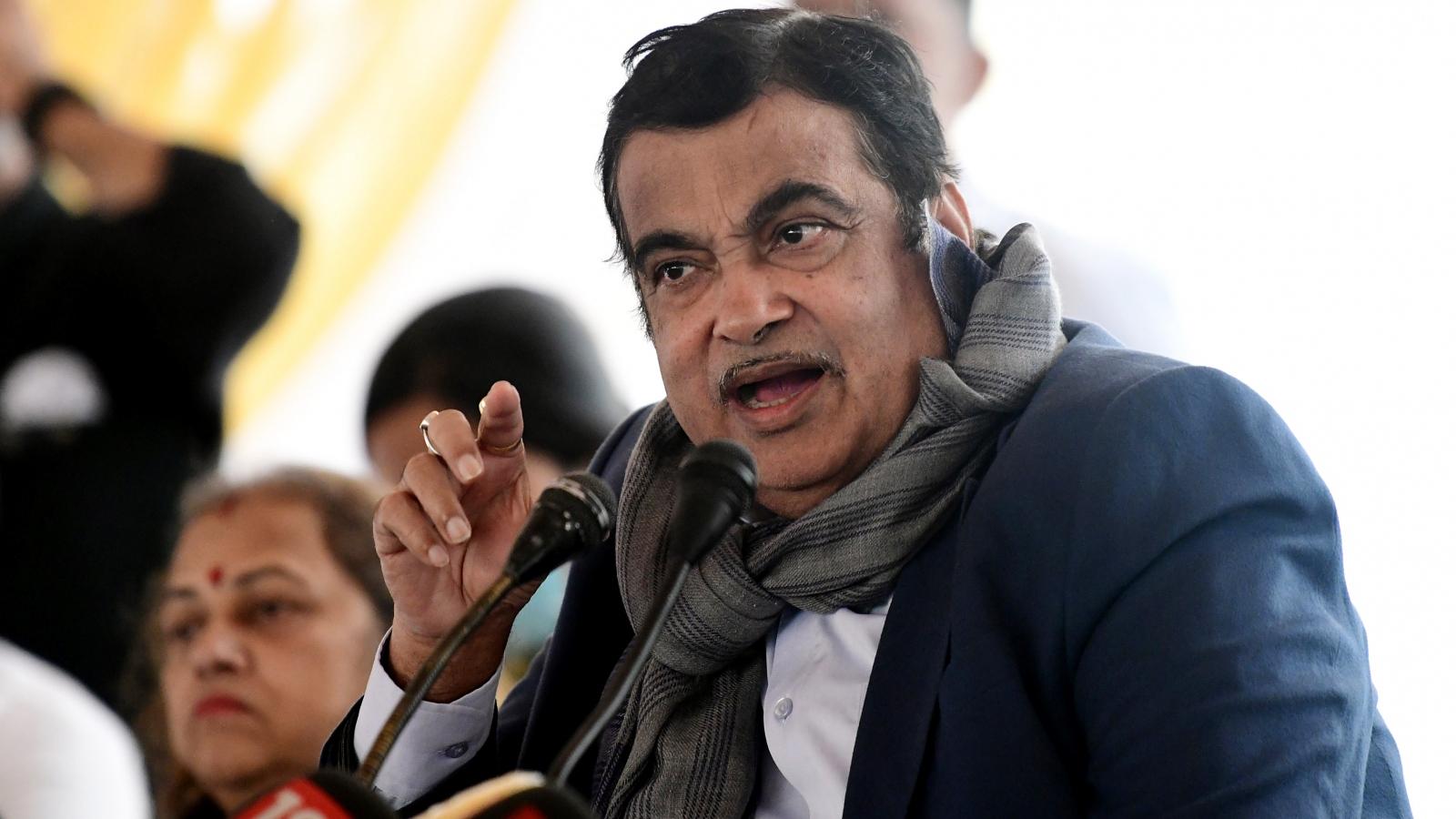 Ấn Độ cân nhắc sửa luật để sử dụng âm nhạc thay cho còi xe