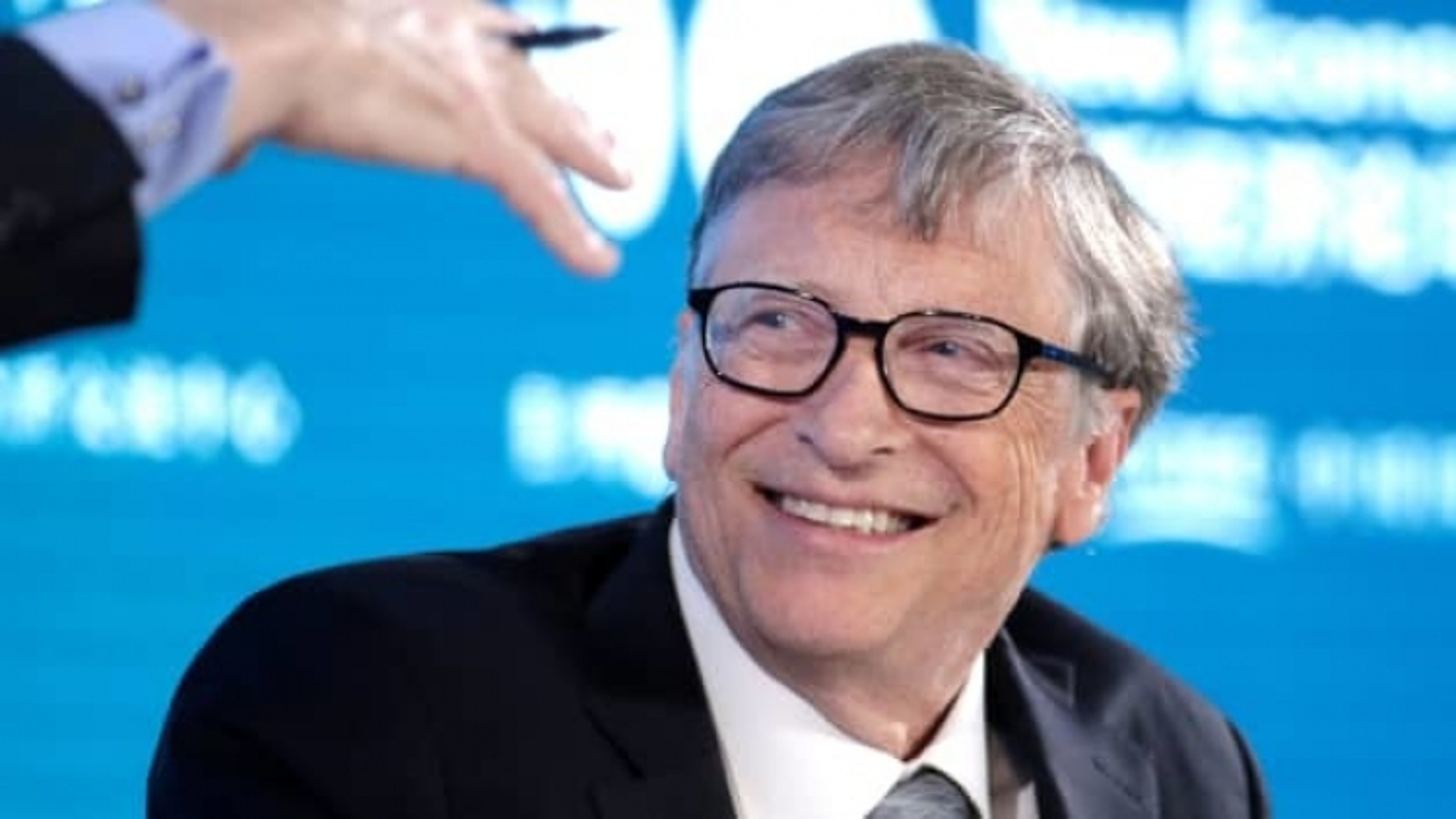 Tỷ phú Bill Gates: Công nghệ khí hậu sẽ sinh ra nhiều Tesla