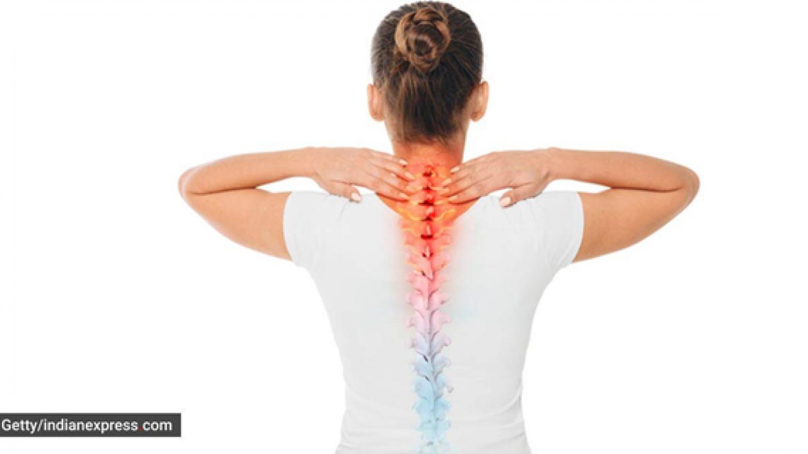 Những điều bạn nên biết về loãng xương sau mãn kinh
