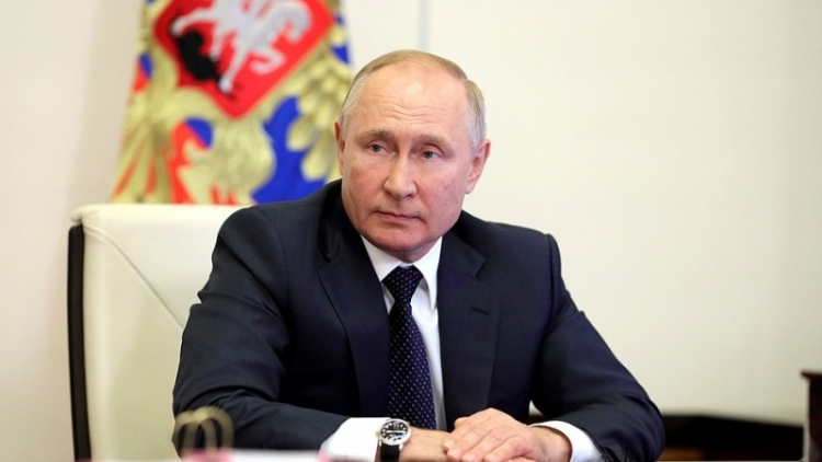 Nga tiến hành tổng điều tra dân số