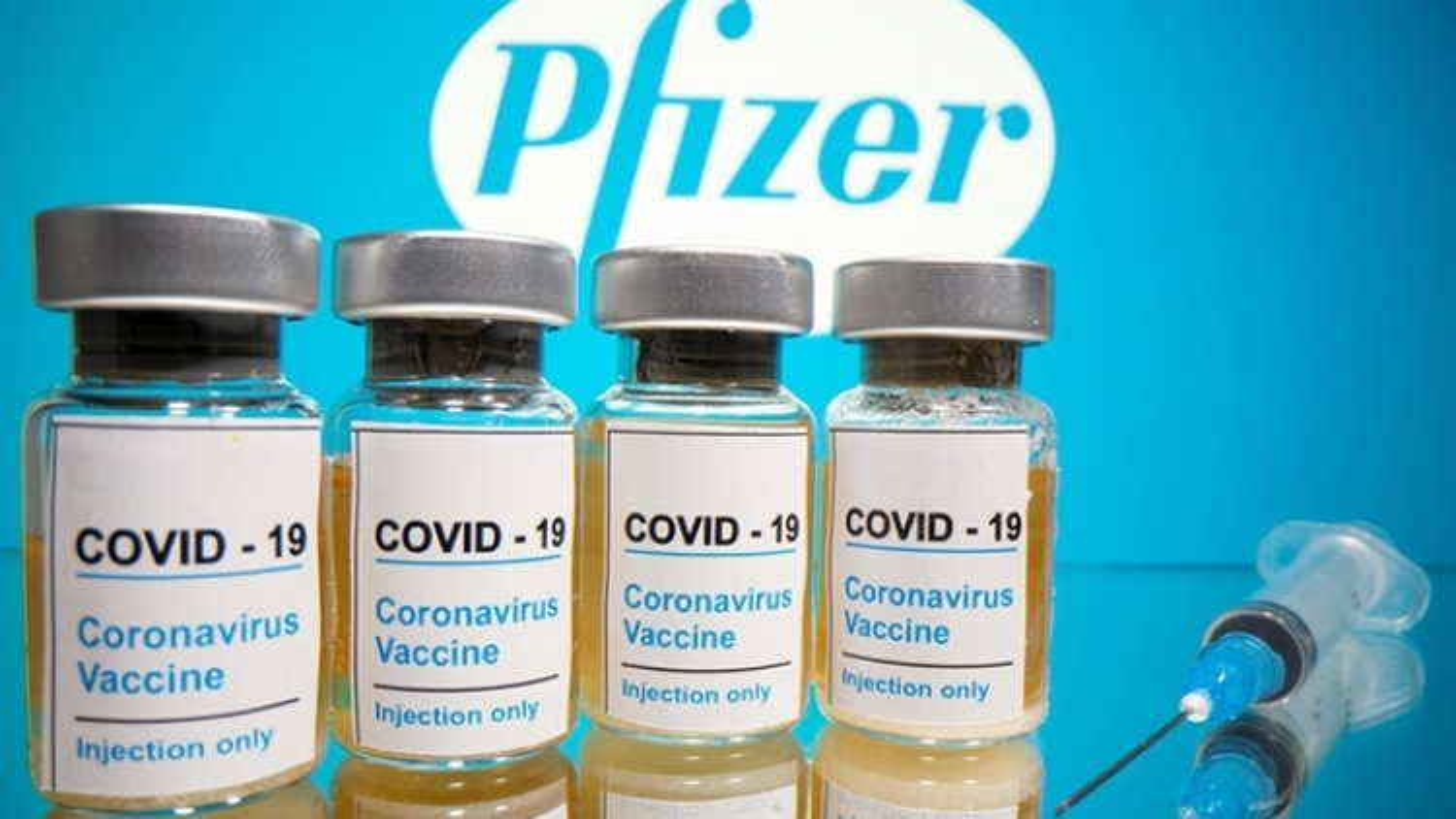Chính phủ Thái Lan trấn an việc tiêm vaccine ngừa Covid-19 cho trẻ em
