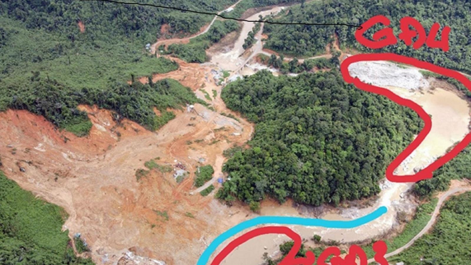 Thừa Thiên Huế, Quảng Bình khẩn trương triển khai các biện pháp ứng phó bão số 8