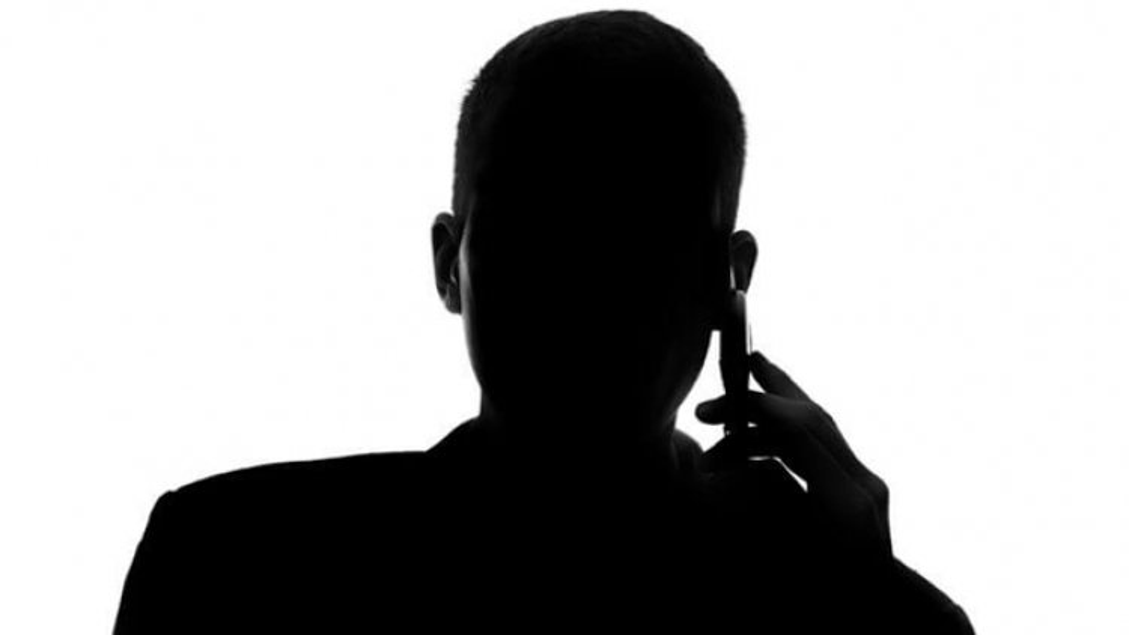 """Mạo danh """"cơ quan điều tra"""" để chiếm đoạt tài sản: Vì sao nhiều người sập bẫy?"""