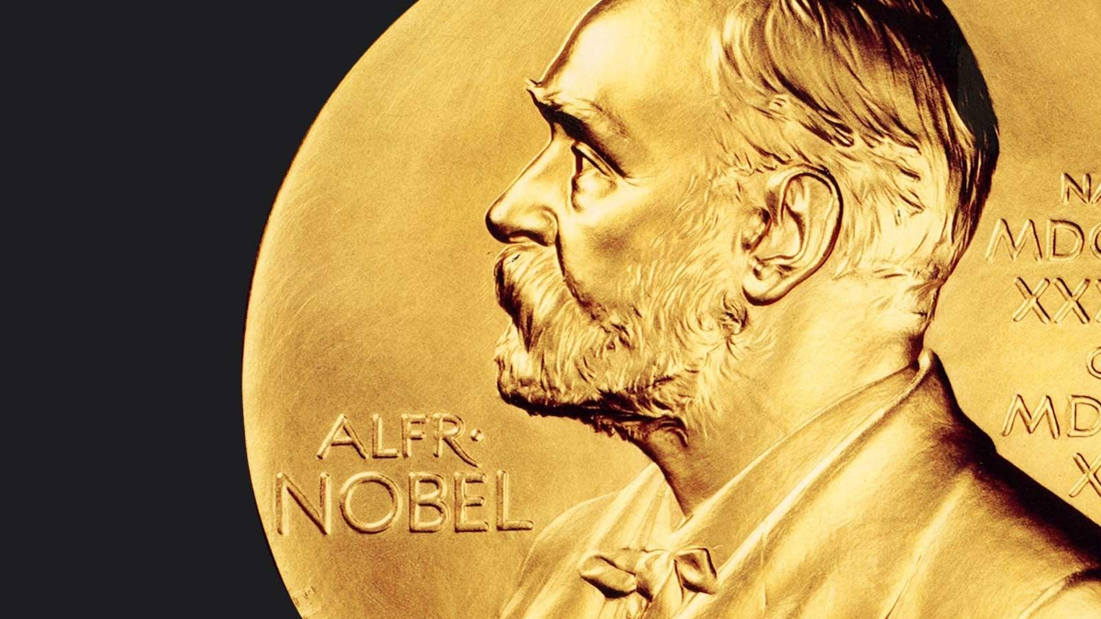 Nhận diện các chủ nhân giải Nobel năm 2021