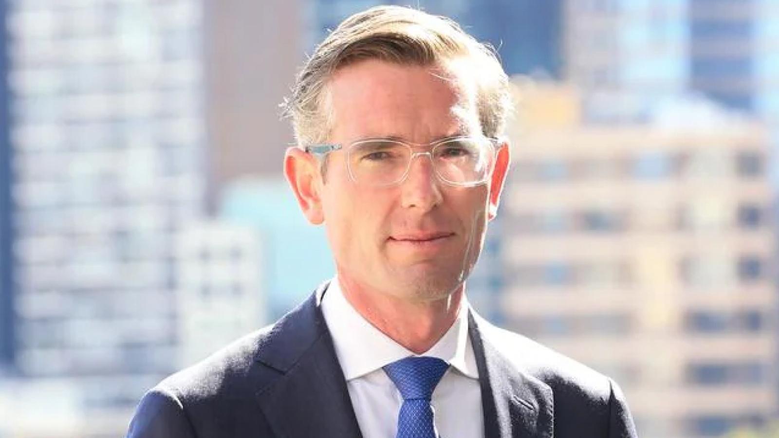 Australia đầu tư 96 triệu AUD thí điểm xây dựng nhà máy sản xuất vaccine công nghệ mRNA