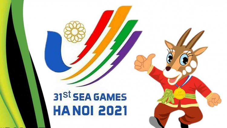 SEA Games 31 likely to be held in Vietnam in May 2022