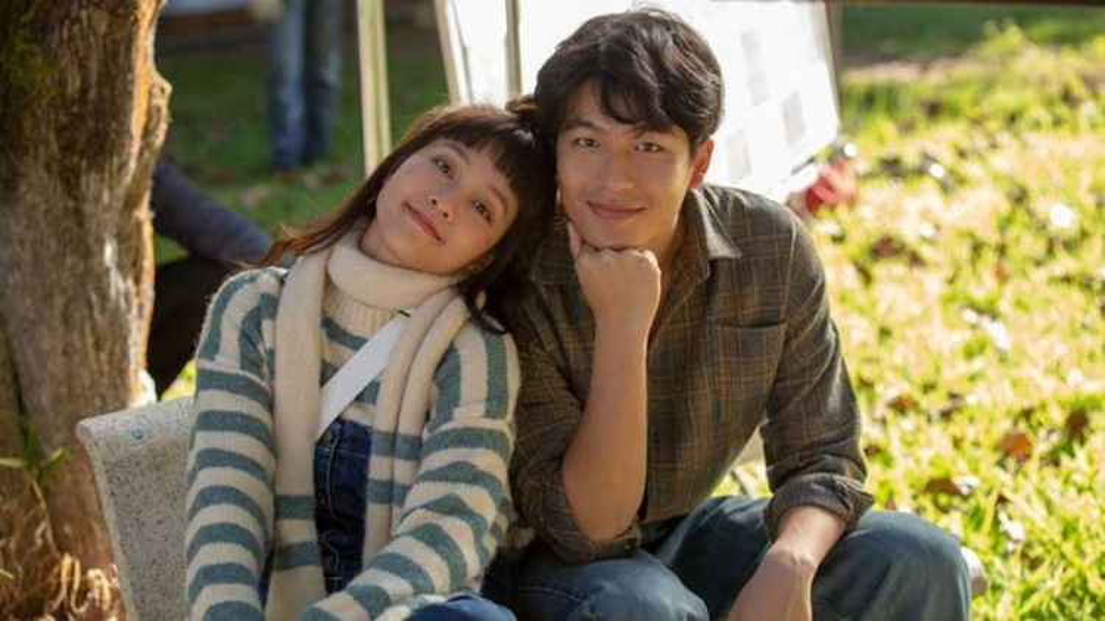 Local movie stars honoured at Asian Academy Creative Awards