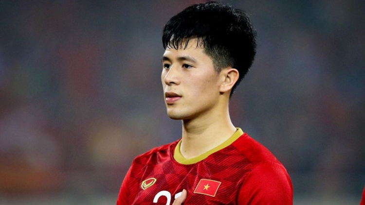 Park Hang-seo names 23-man squad for World Cup qualifier match against China
