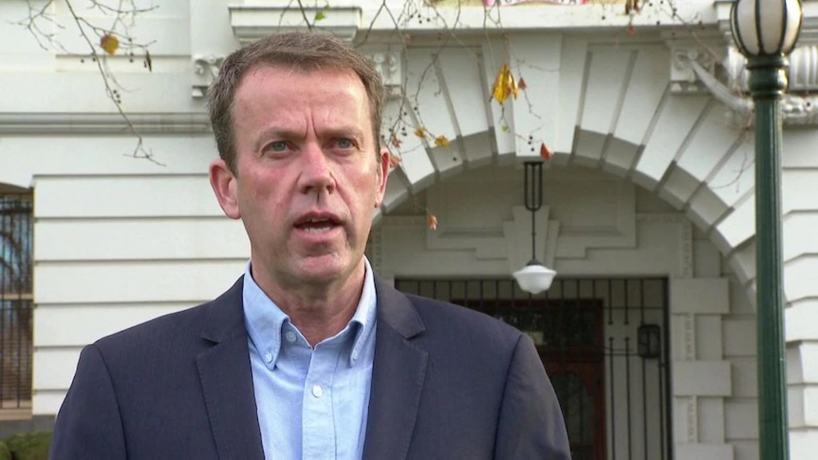 Đàm phán FTA giữa Australia và EU tạm hoãn đến năm 2022