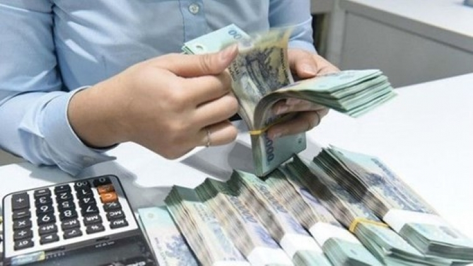 Vietnam raises US$16.91 billion from corporate bonds in nine months: VBMA