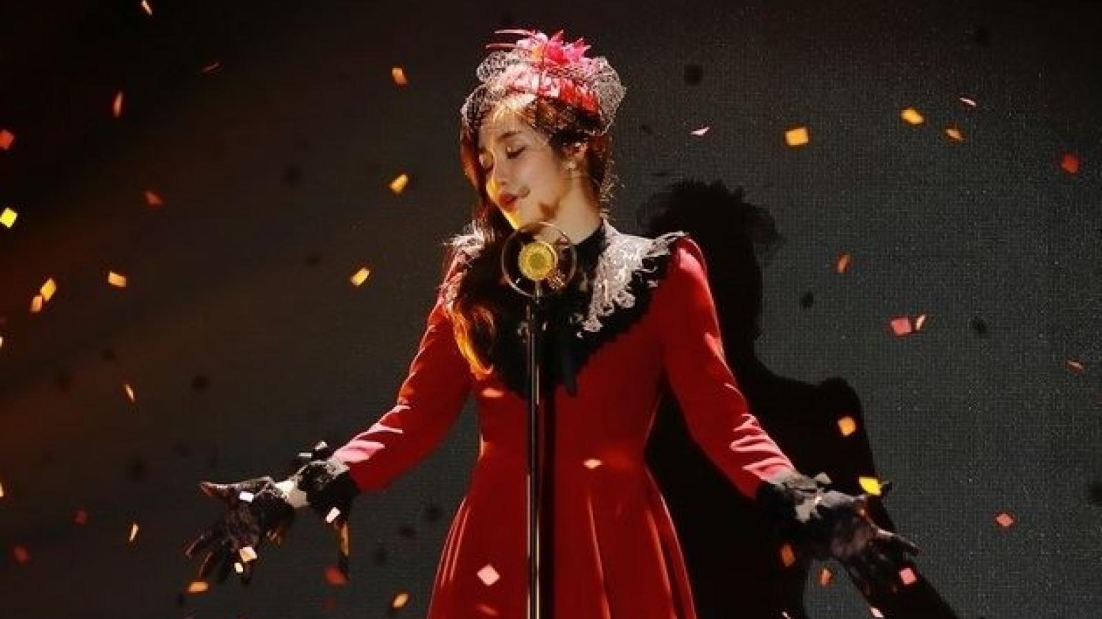 """Hết thời, cựu thần tượng K-pop chia sẻ nghẹn ngào: """"Sẽ vẫn đi hát nếu có kiếp sau"""""""
