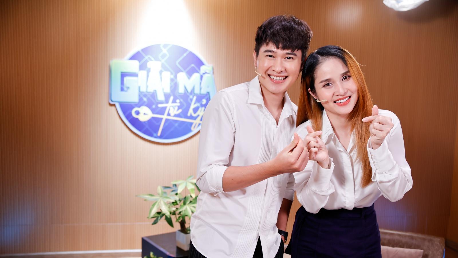 Lấy chồng kém 8 tuổi, diễn viên Thảo Trang vẫn hay ghen và trẻ con với chồng