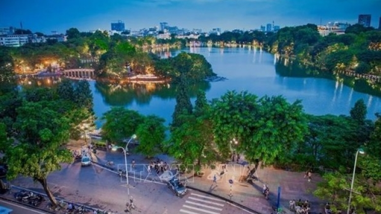 Hanoi's tourism sector moves to adapt to new context