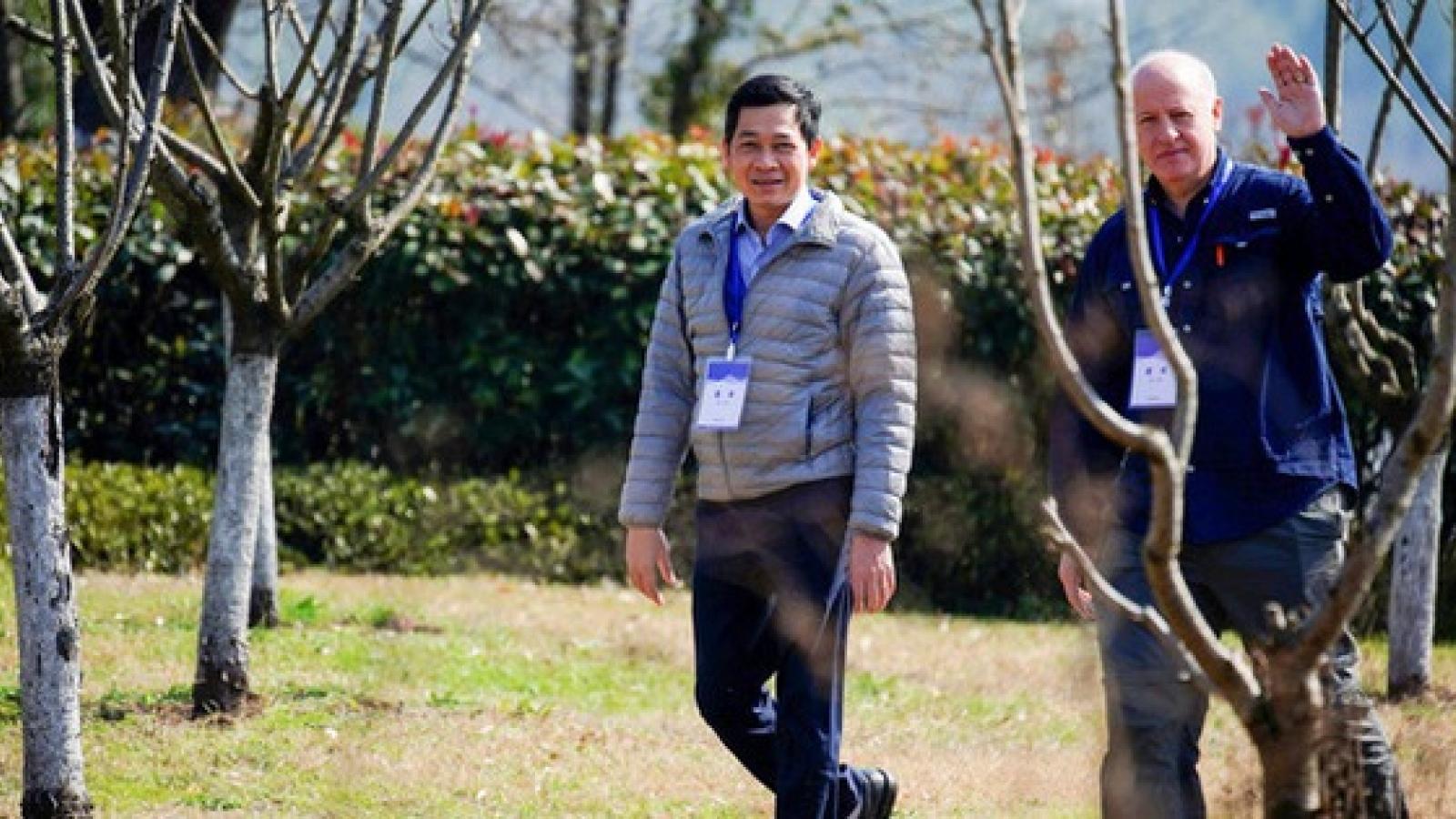 Nhà khoa học Việt Nam được WHO đề xuất vào nhóm điều tra nguồn gốc dịch Covid-19