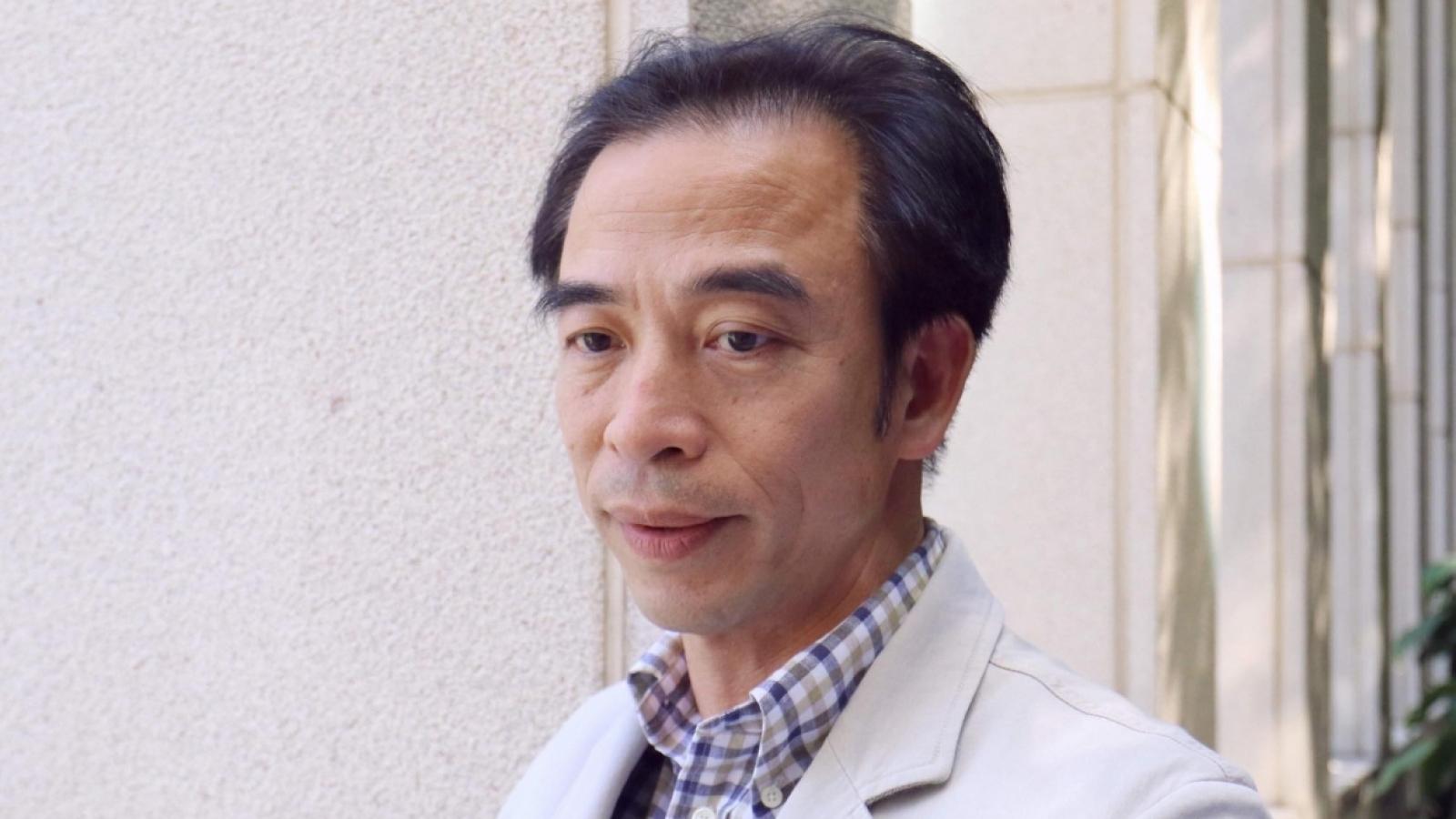 Nóng 24h: Vì sao Giám đốc Bệnh viện Bạch Mai Nguyễn Quang Tuấn bị khởi tố?