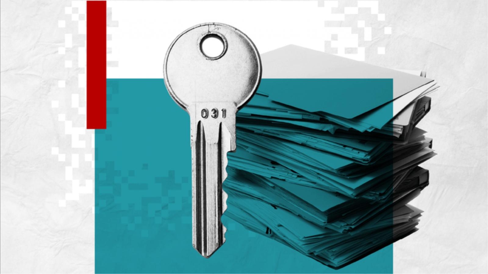 Hồ sơ Pandora và những tiết lộ ít biết về việc che giấu tài sản ở các thiên đường thuế