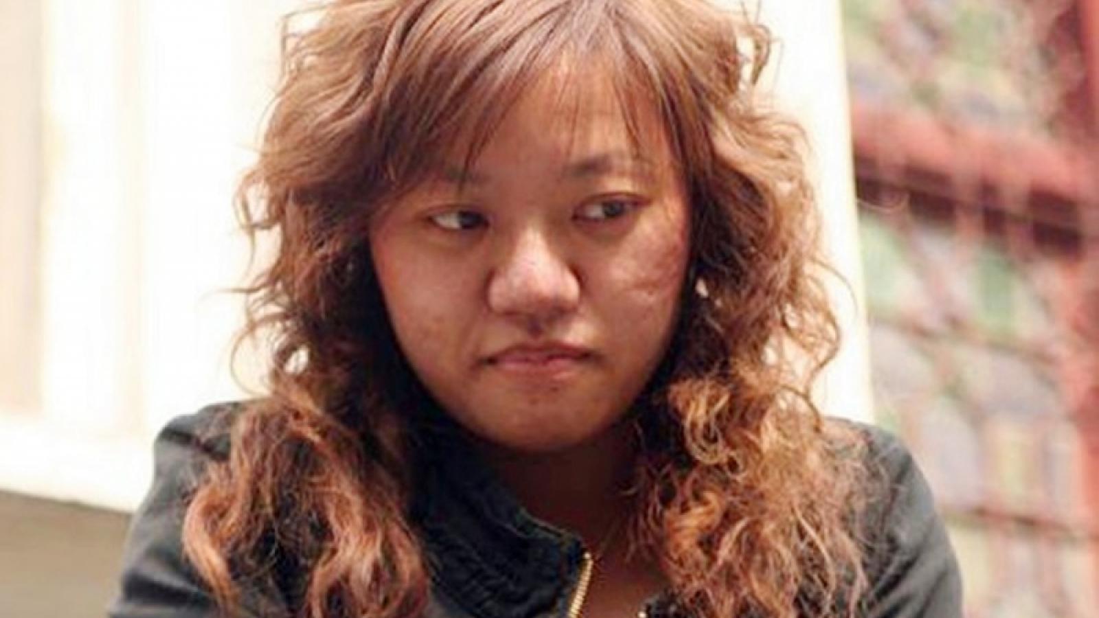 Xét xử Blogger Phạm Thị Đoan Trang vào ngày 4/11
