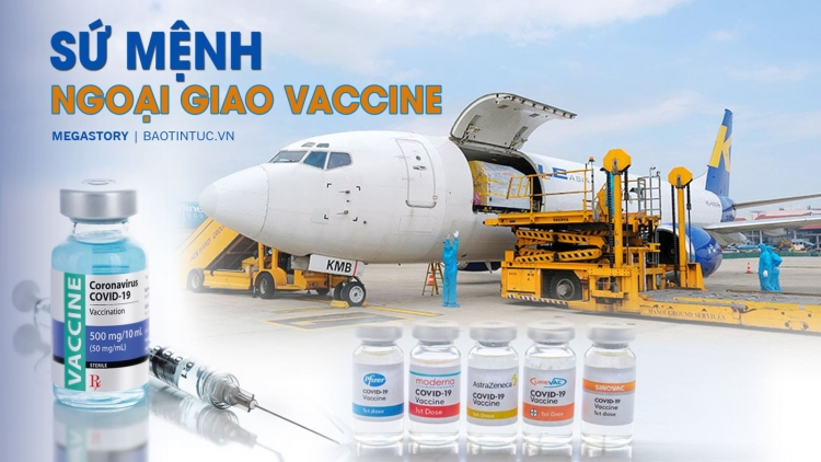 Positive prospects for Vietnam to secure vaccine sources from now until year end