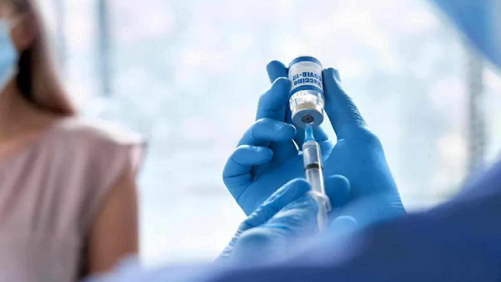 Những điều cần biết về vaccine Moderna ngừa COVID-19 cho trẻ em từ 6-11 tuổi