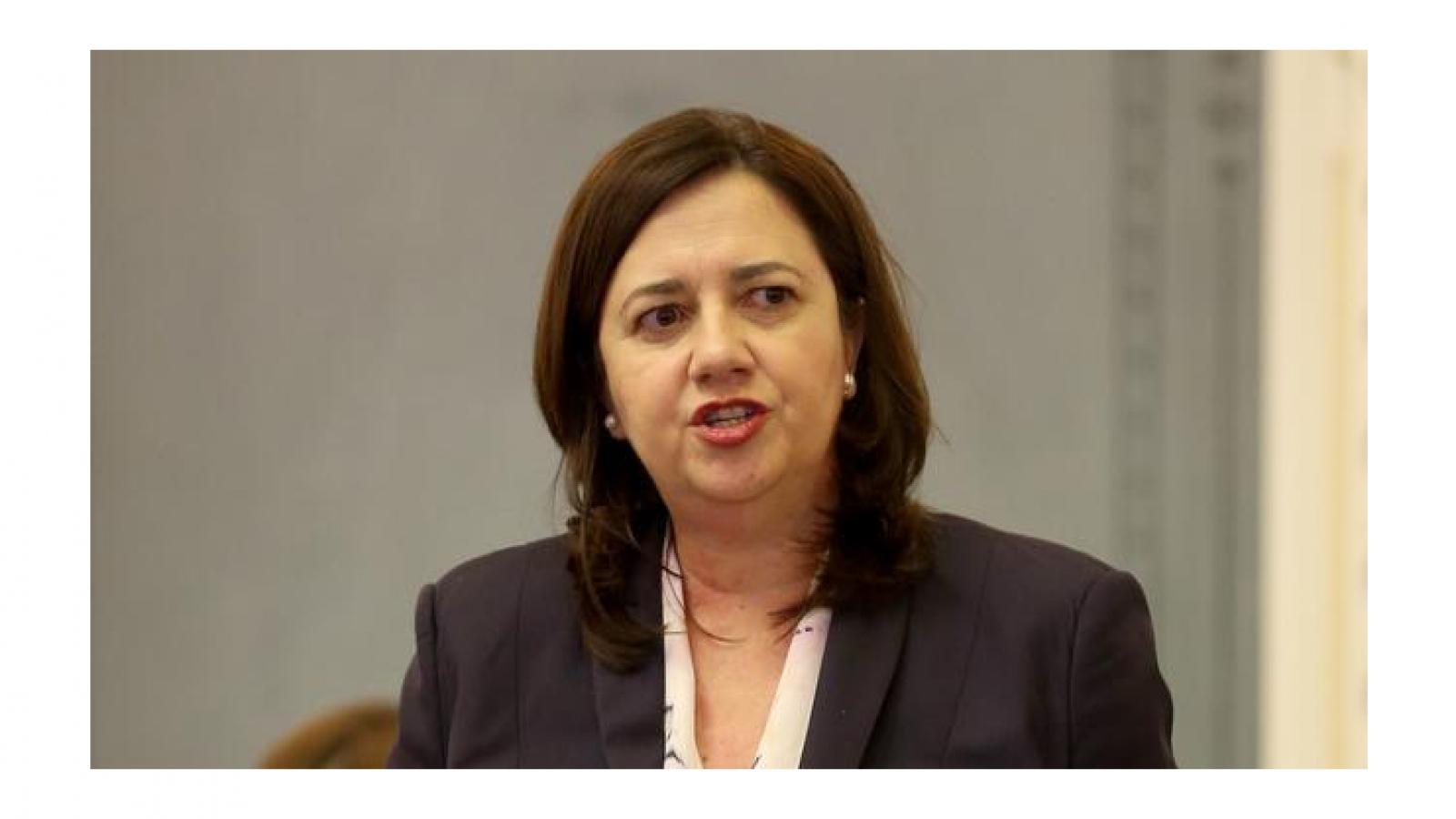 Australia: các địa phương tiếp tục công bố lộ trình mở cửa nền kinh tế