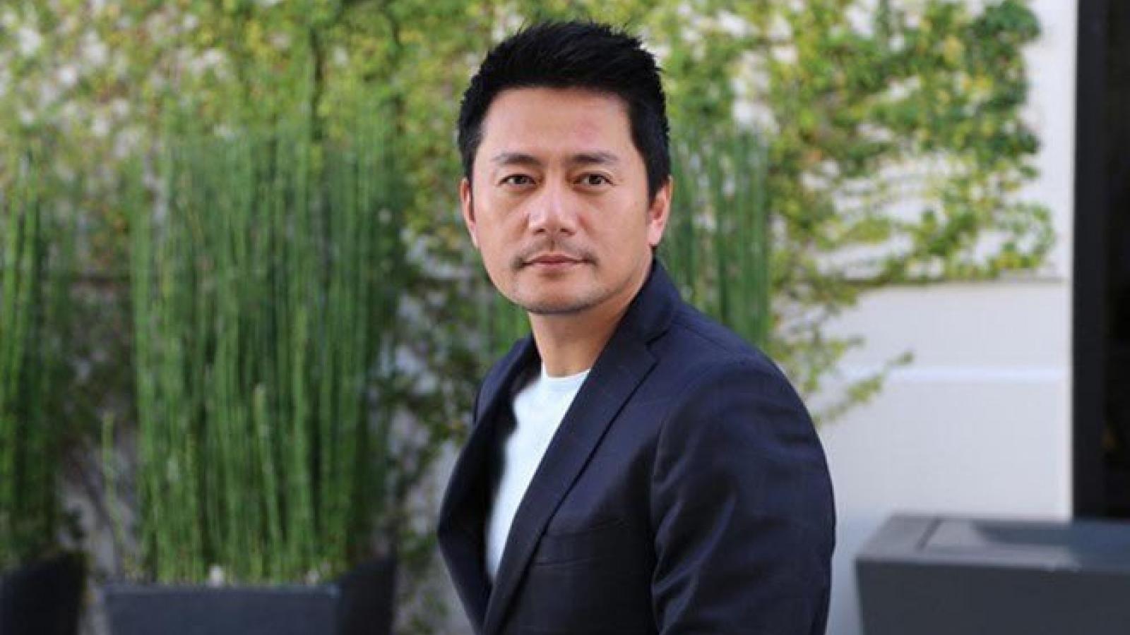 Cuộc sống đơn độc của diễn viên Trương Minh Cường sau biến cố ly hôn