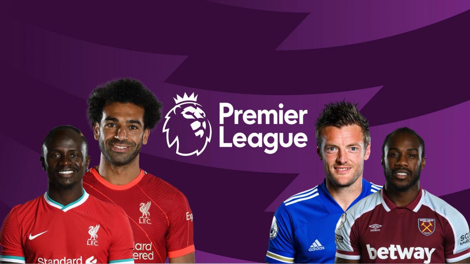 Cuộc đua Vua phá lưới Ngoại hạng Anh: Salah bứt phá
