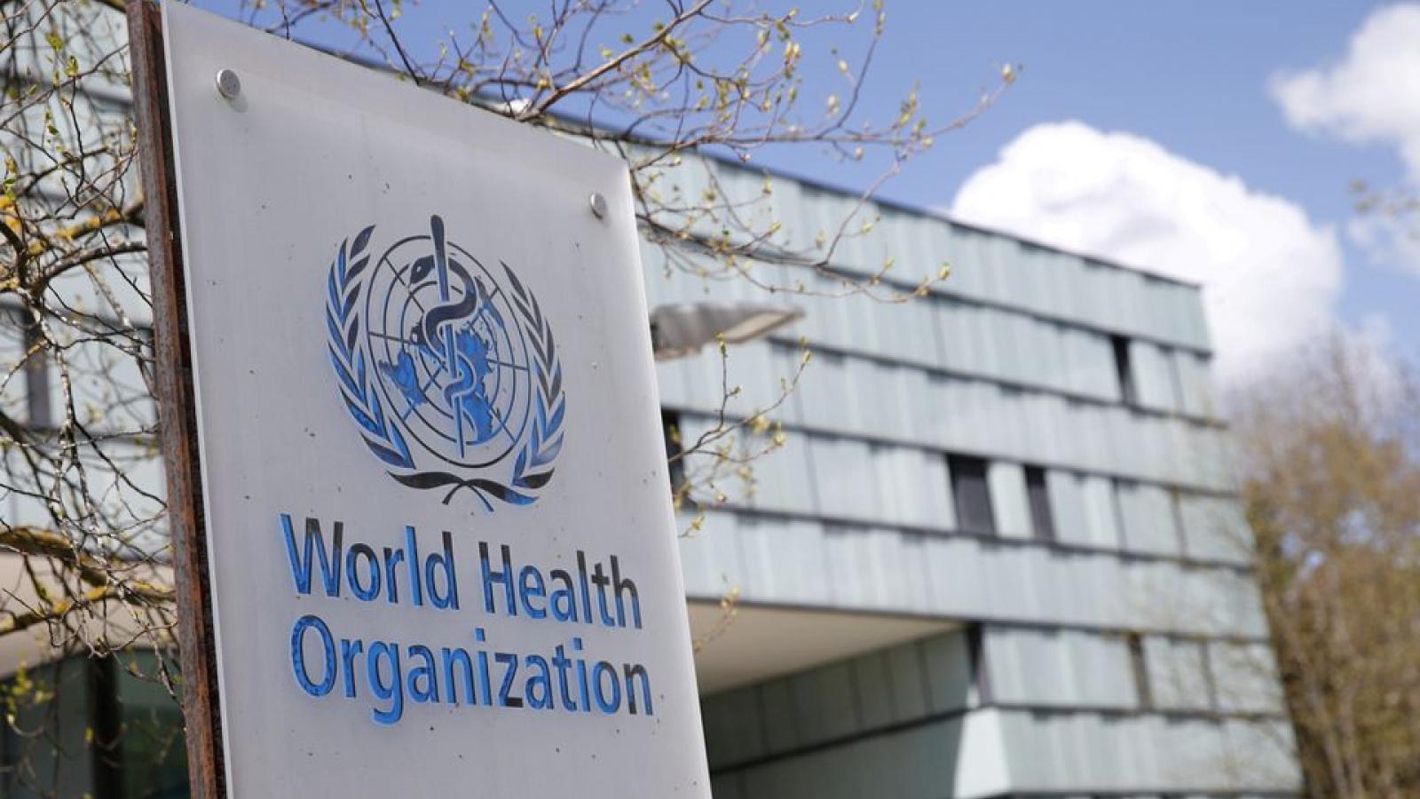 Mỹ cho phép nhập cảnh những người đã tiêm vaccine ngừa Covid-19 được WHO phê duyệt
