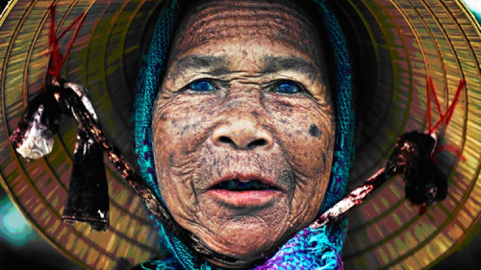 Vietnam's images on Rough Guides
