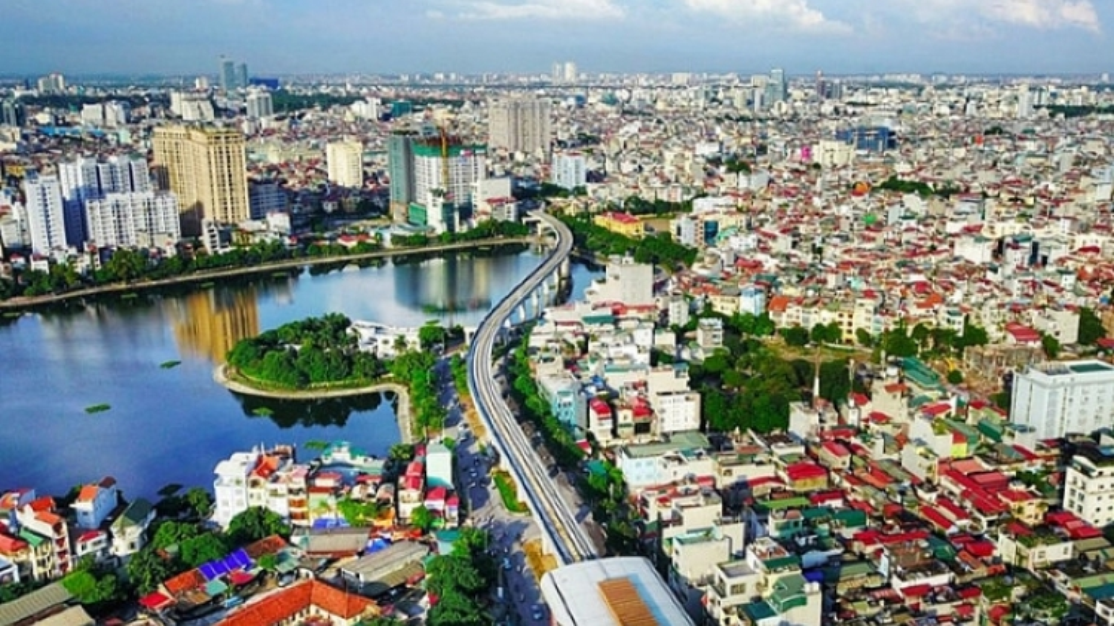 FDI attraction - highlight in Vietnam's economic growth