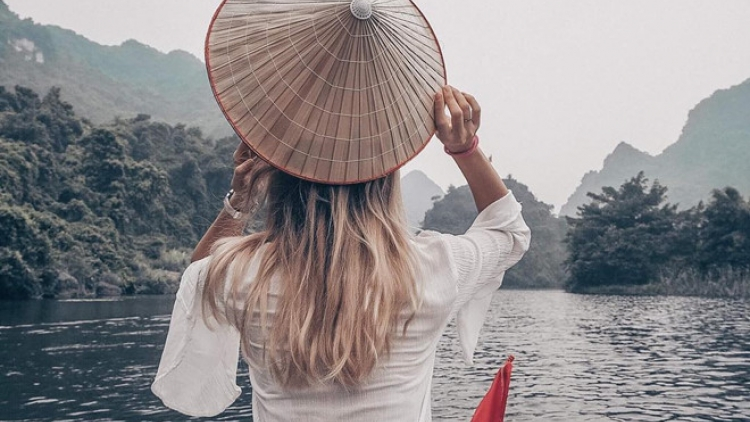 Top must-see destinations in Ninh Binh for young travelers