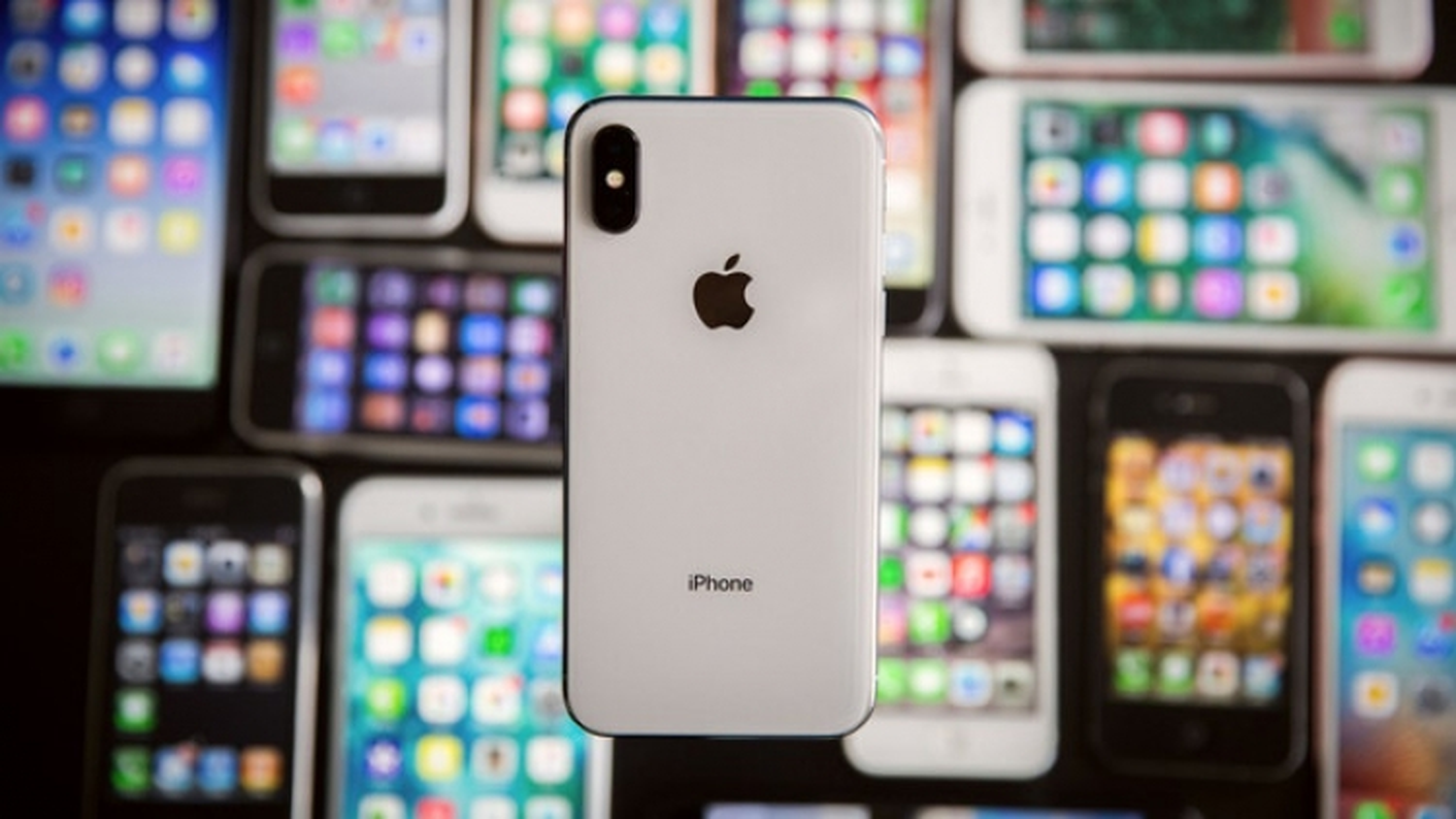 iPhone X orders weak globally, but strong in Vietnam
