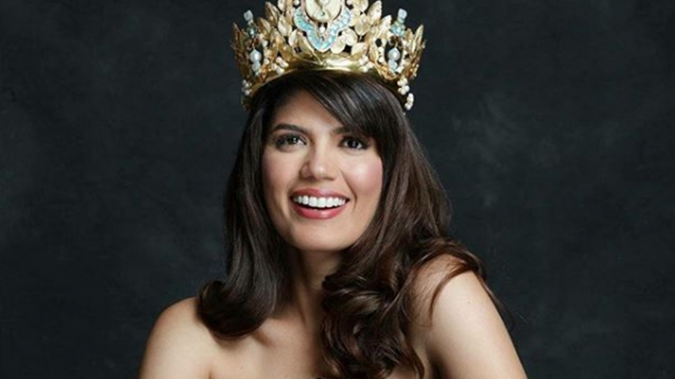 Miss Asia Pacific International to parade with local delegation at SEA Games 30