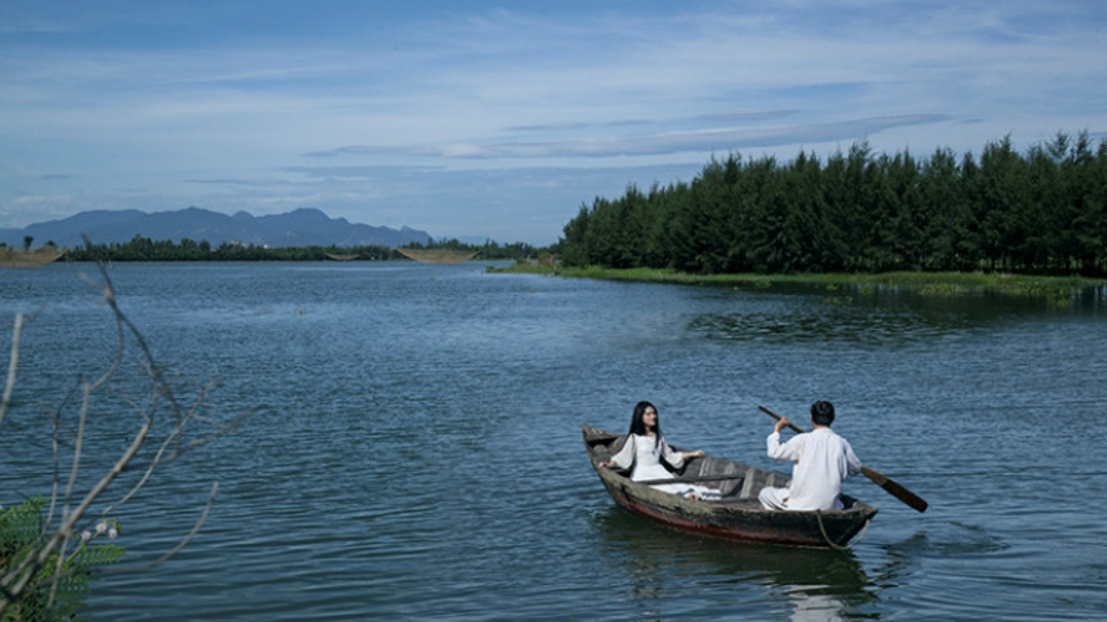 Vietnamese film nominated for 8 awards at festival in Bangkok