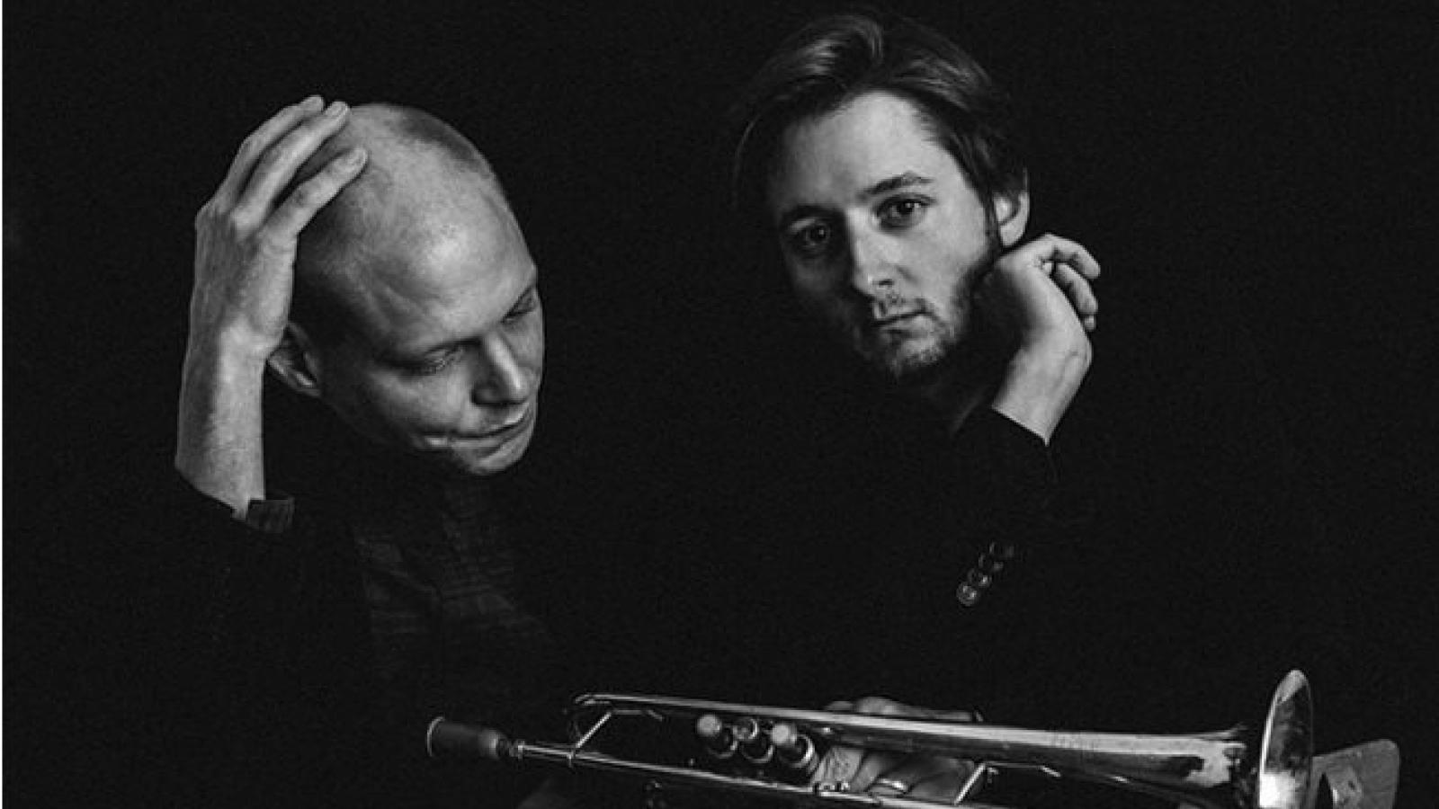 Austrian jazz duo to perform in Vietnam