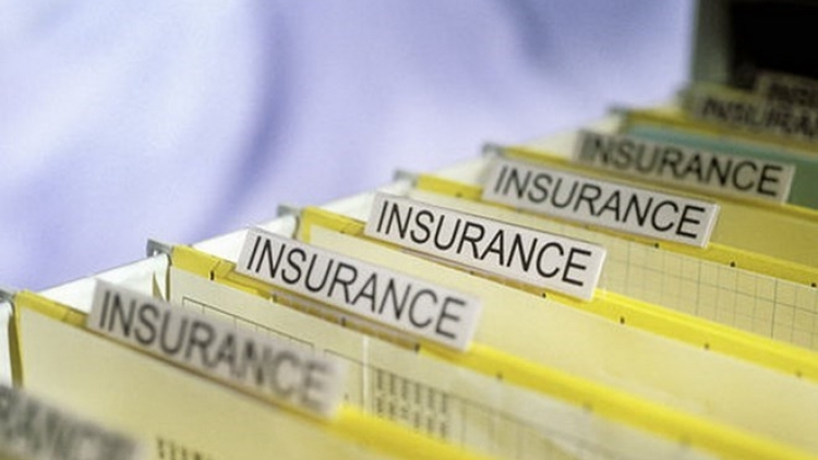 AEC brings opportunity to Vietnam's insurance sector